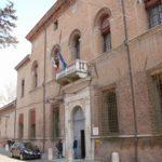 Ferrara_Palazzo_Giulio_d'Este