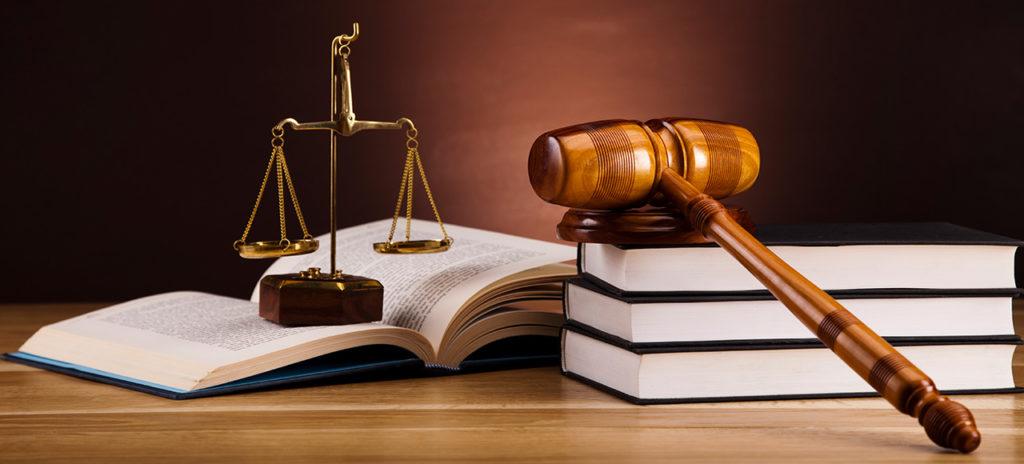 Ricorso al Giudice di Pace - Ufficio del Giudice di Pace ...