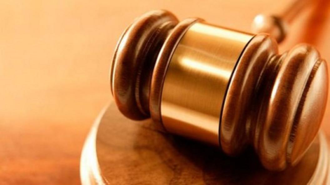 Martello. Avvocati, Tribunale