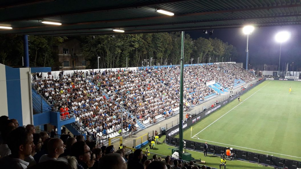 Stadio_Paolo_Mazza_-_Gradinata_Nord